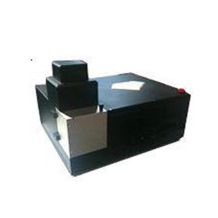 激光钻石微雕机